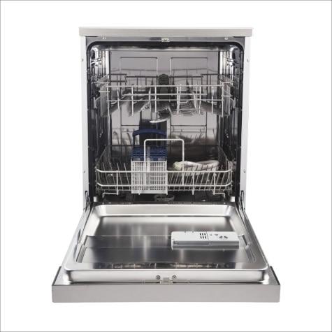 Hisense-H13DESS-Laundry.hero4.jpg&height=475&width=475