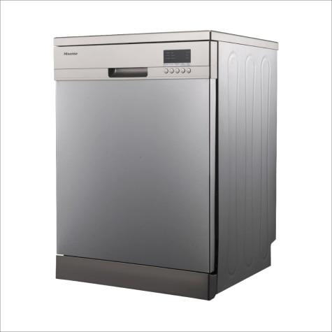 Hisense-H13DESS-Laundry.hero2.jpg&height=475&width=475