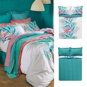 Bedding Sets - Duvets, Covers, Comforters - Buy Bedding Online