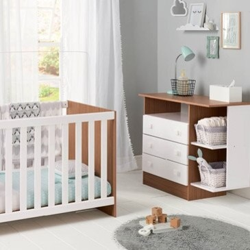 Shop Our Range Of Baby Kid S Products Online Homechoice
