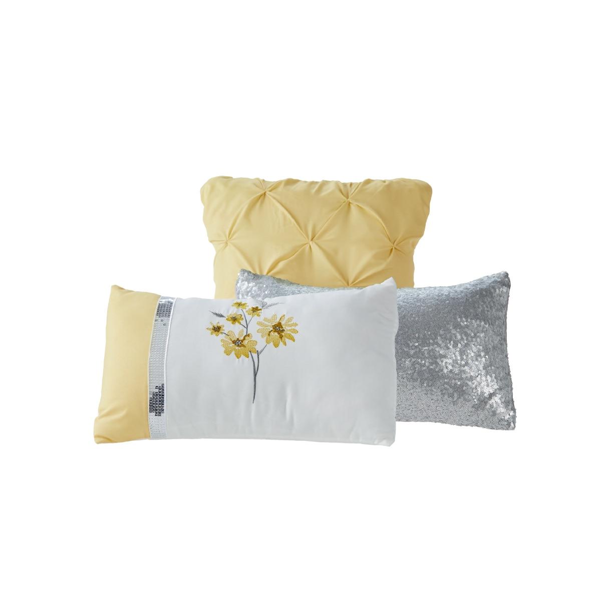 https://www homechoice co za/tara-mink-blanket https://www